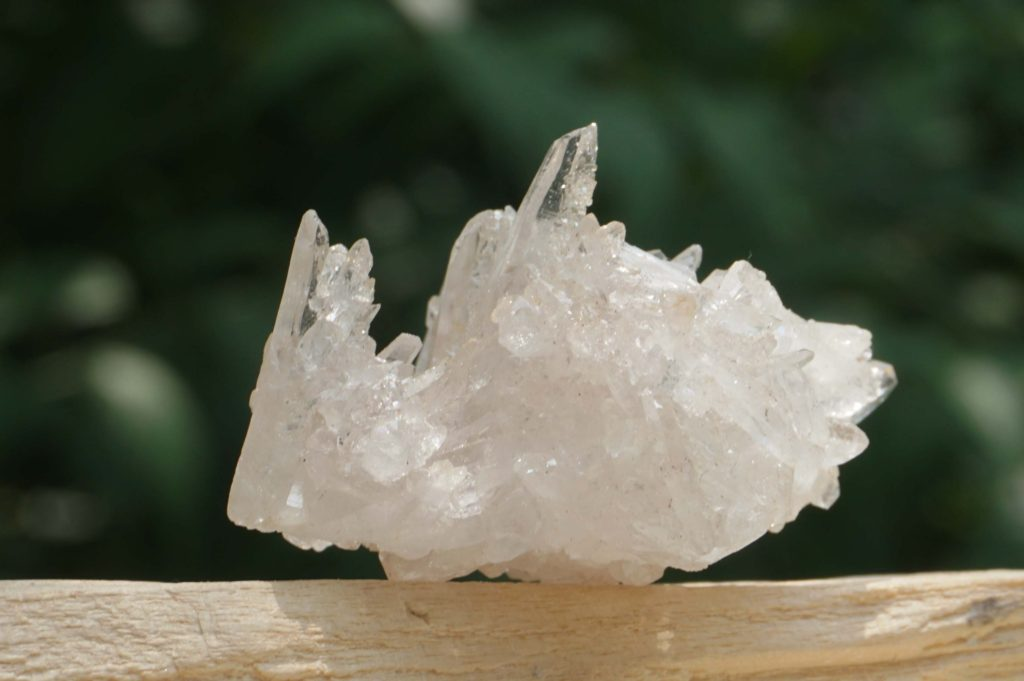 himaraya-manikaran-quartz05