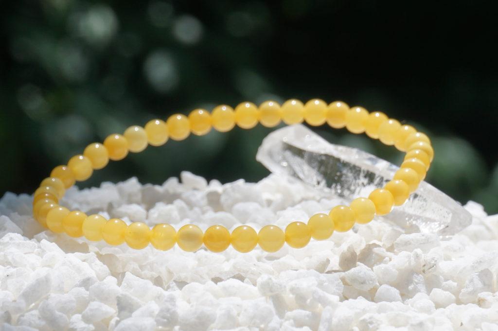 milkey-amber-bracelet-13