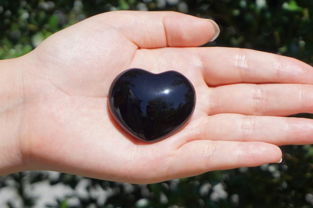 morion-heart01