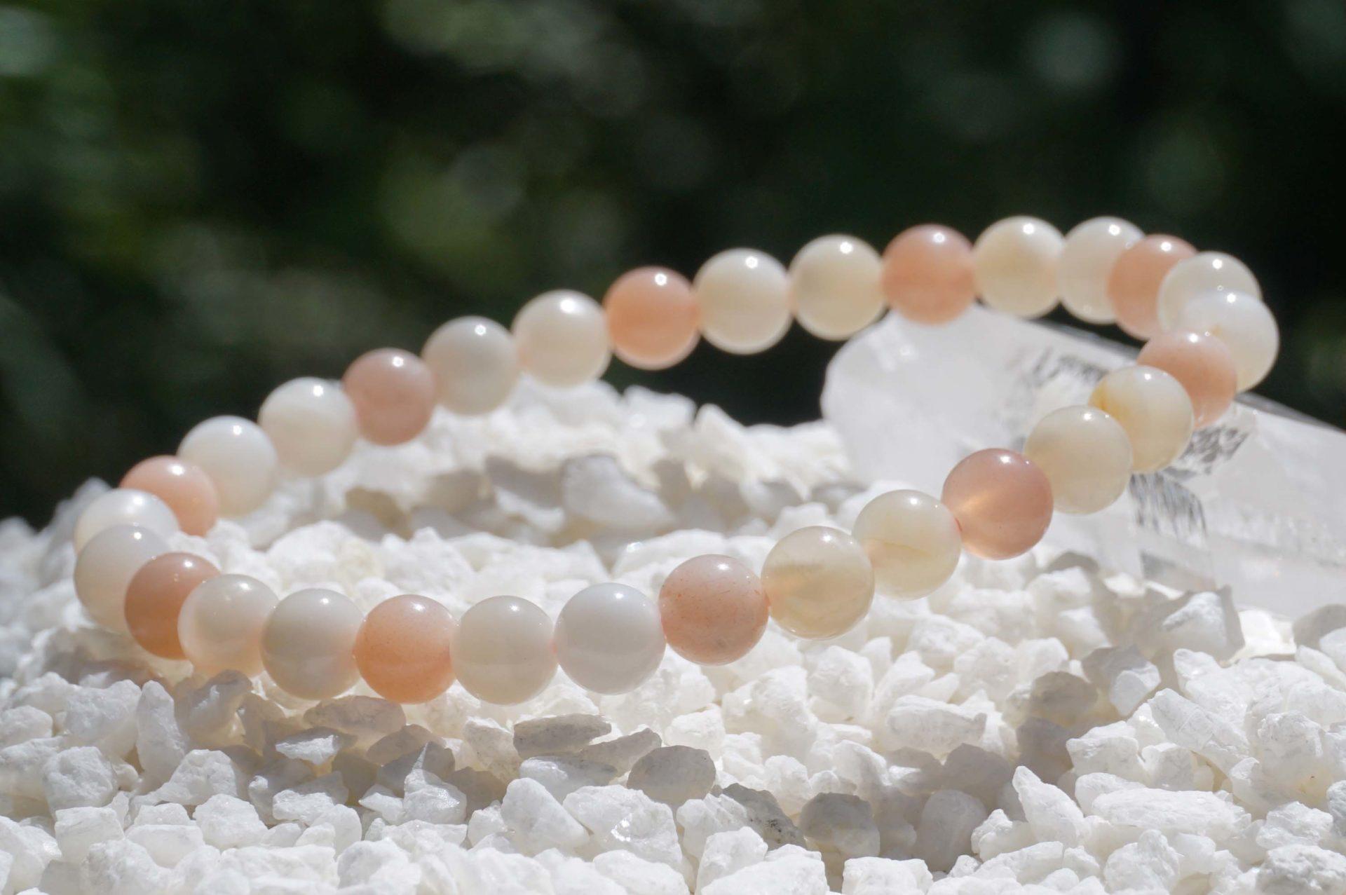 multi-moonstone-bracelet01-8