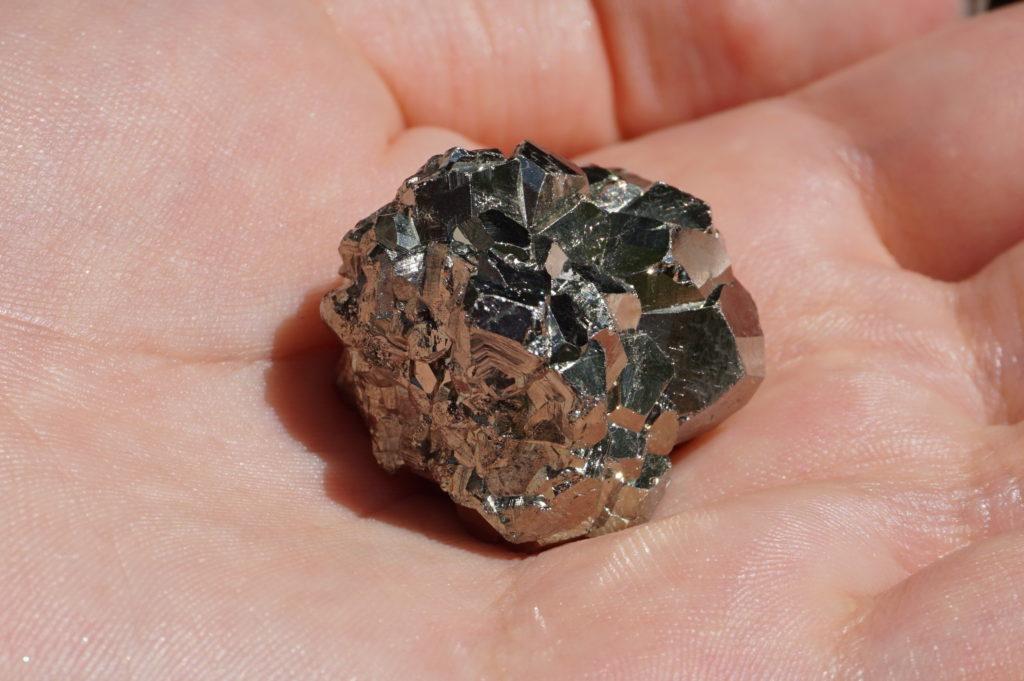 peru-pyrite01