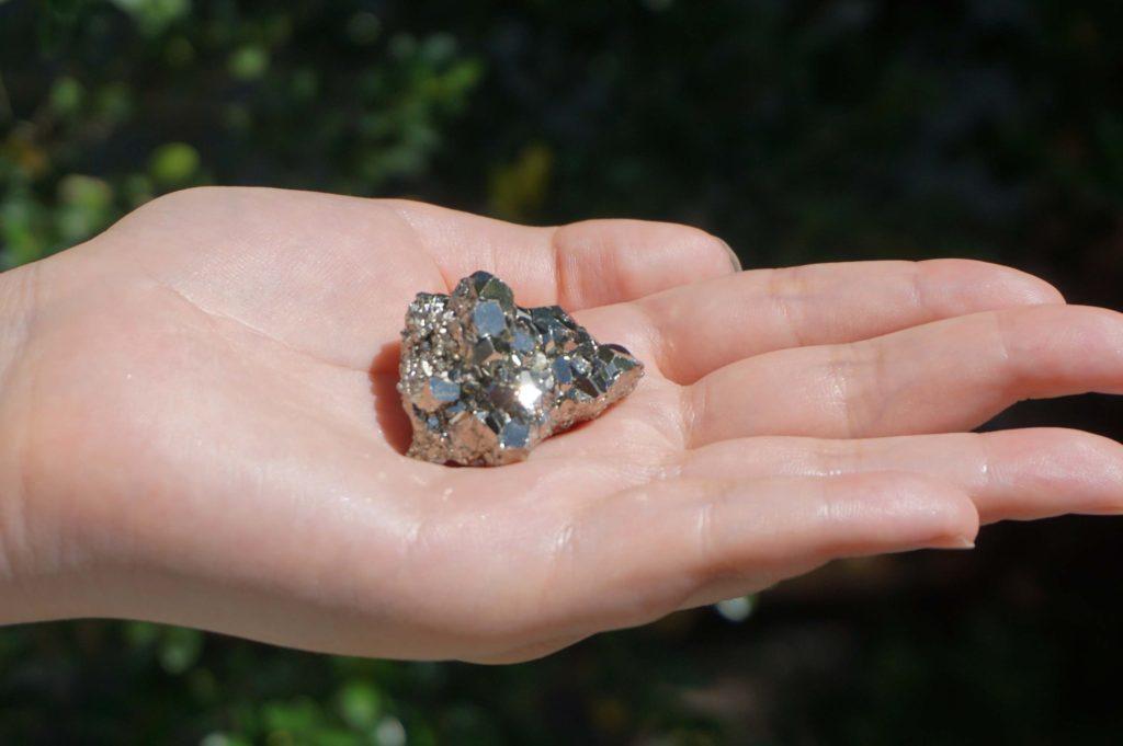 peru-pyrite02