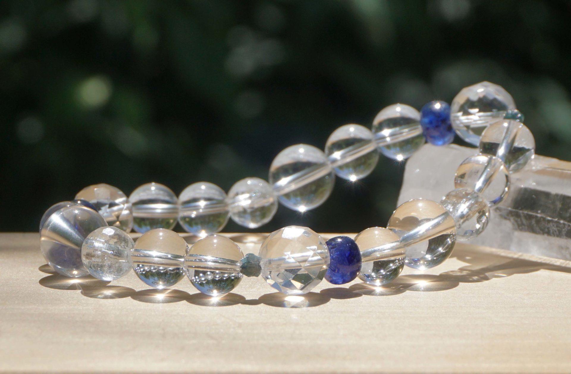 sefer-rasiel-bracelet-04