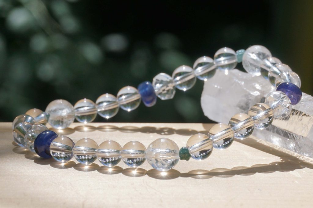 sefer-rasiel-bracelet-05