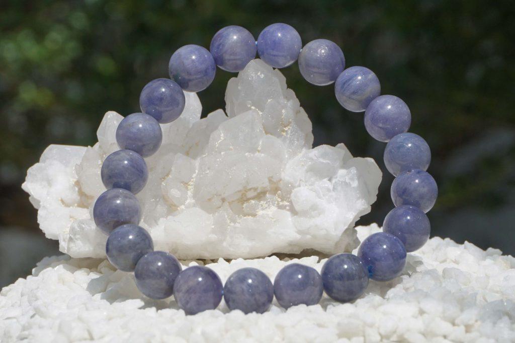 tanzanite-bracelet-01-42
