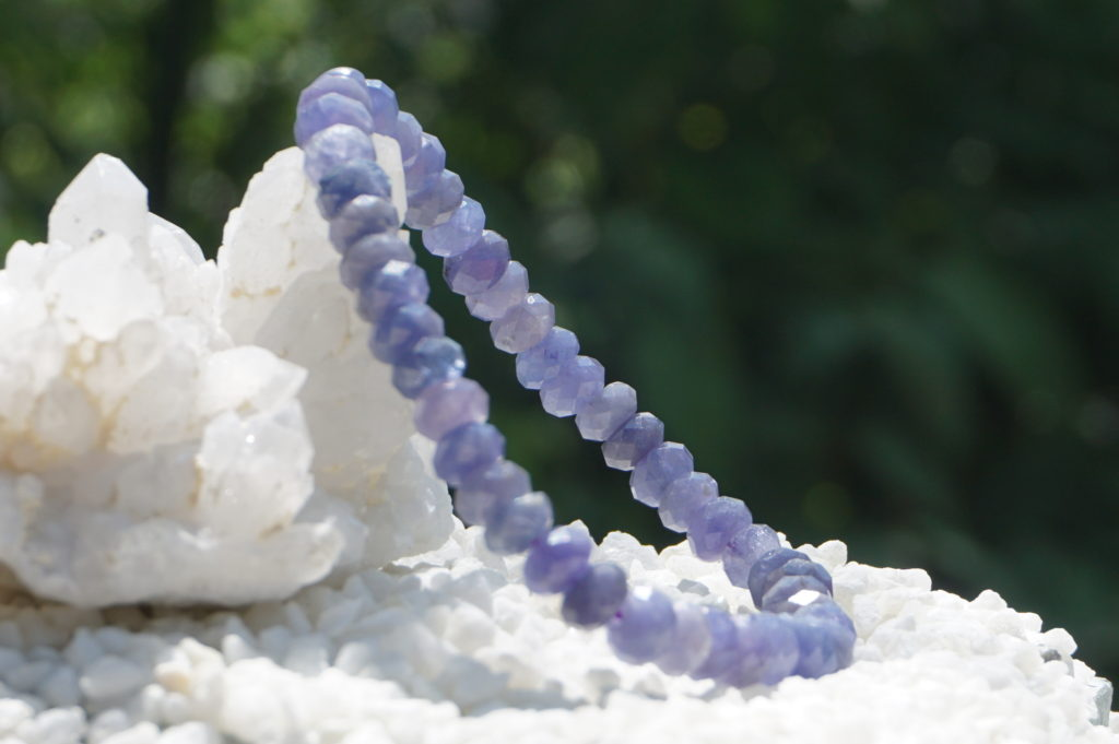 tanzanite-bracelet-01-43