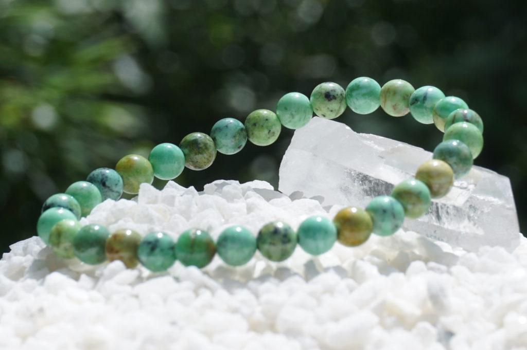 variscite-bracelet