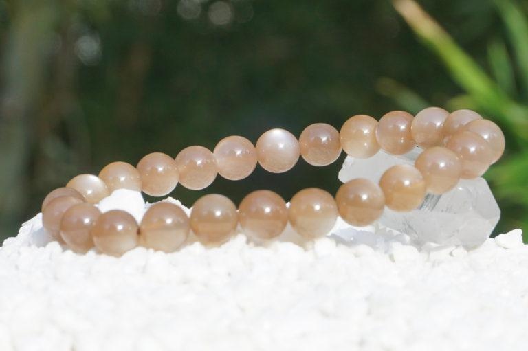 chocolate-moonstone-bracelet01-17