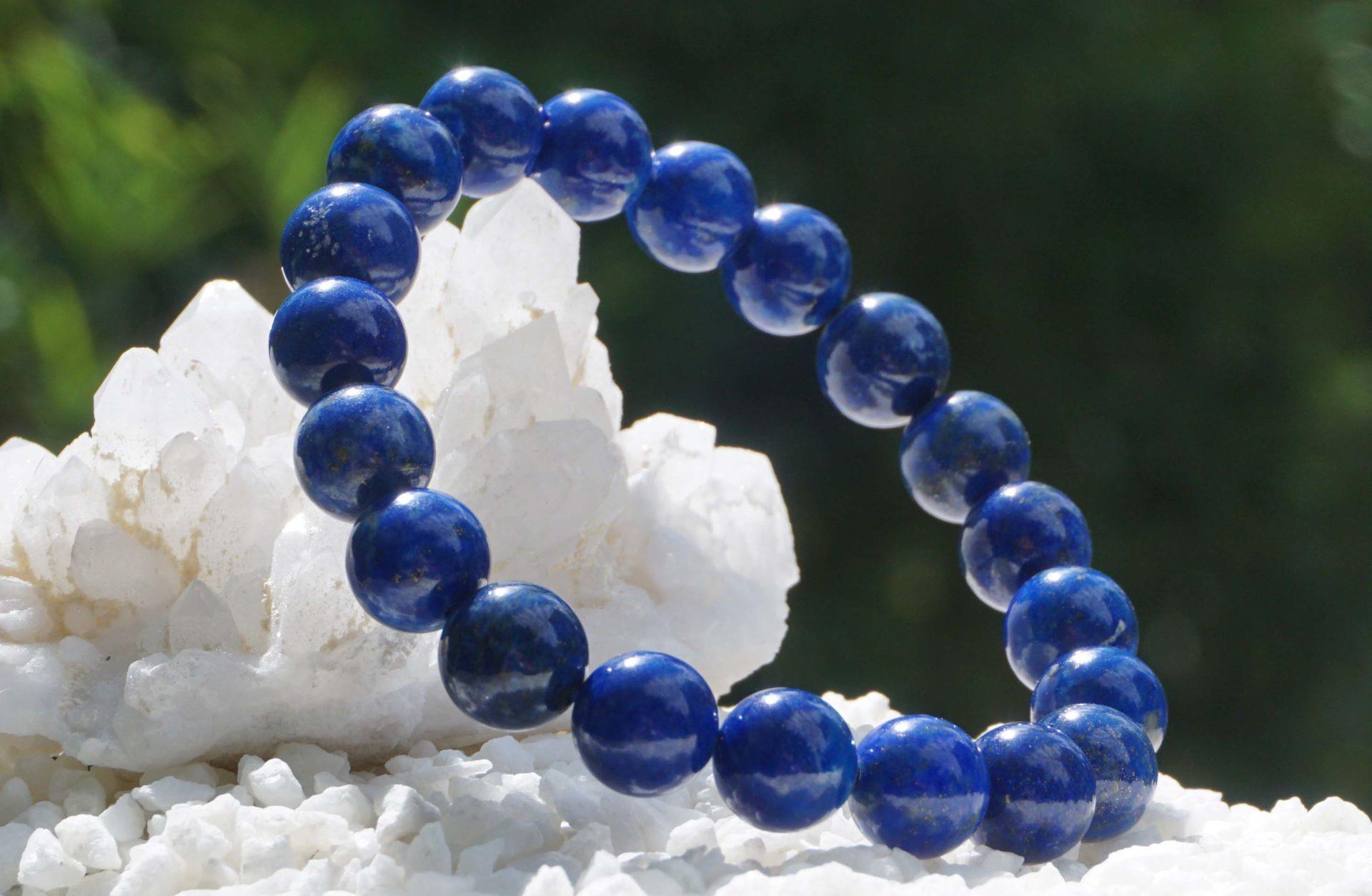 lapis-lazuli-brecelet-06-2