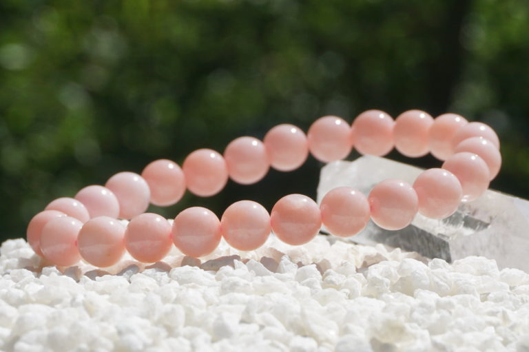 pink-opal-10