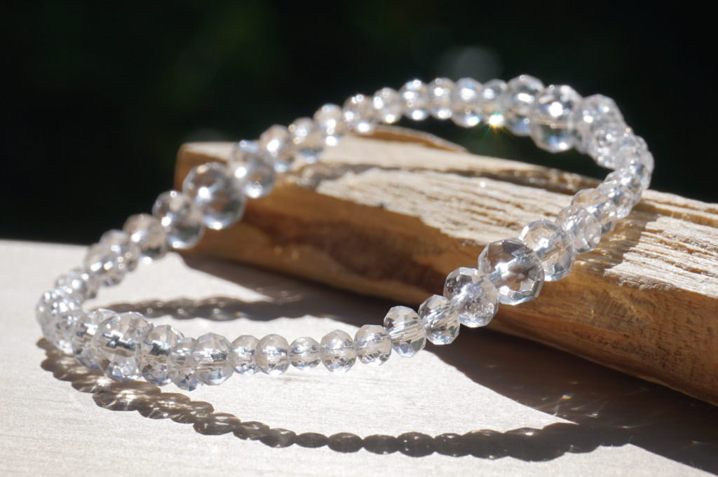 sentient-plasma-crystal-bracelet21