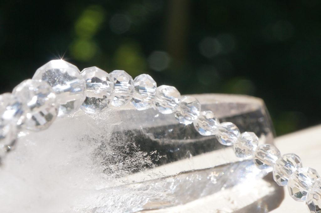sentient-plasma-crystal-bracelet22