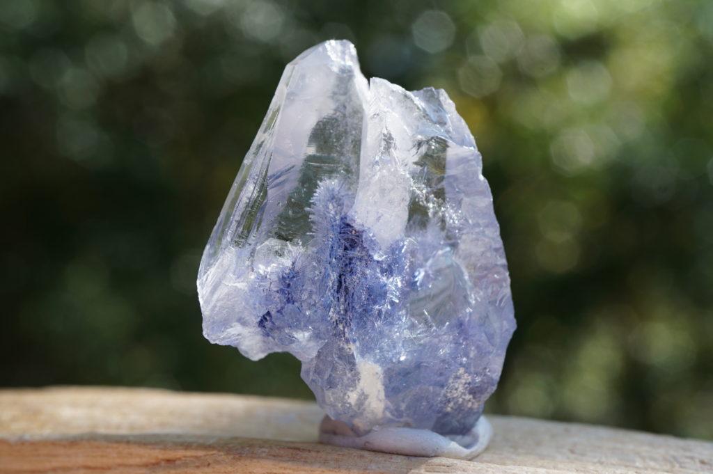 dumortierite-in-quartz12