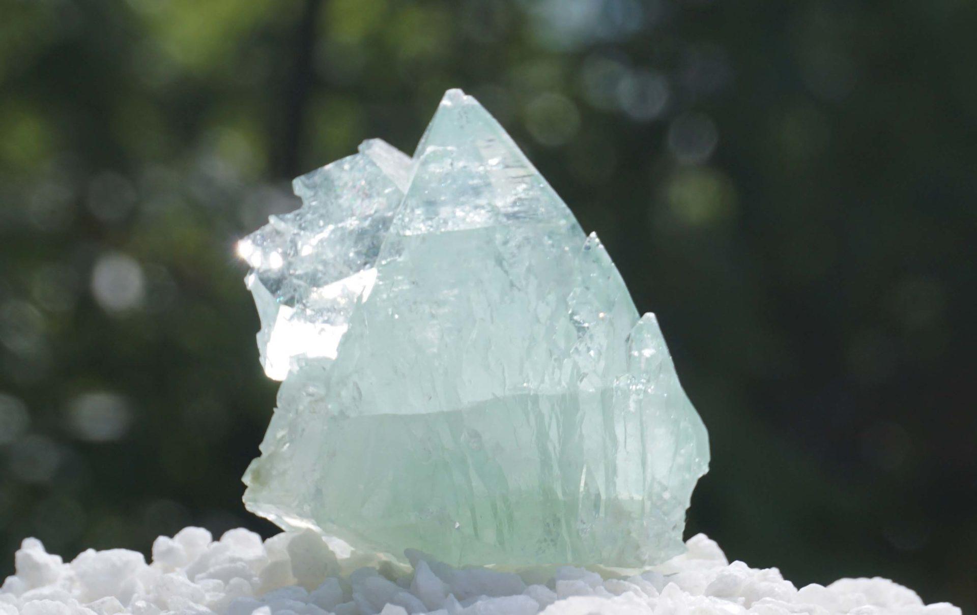 green-apophyllite-25