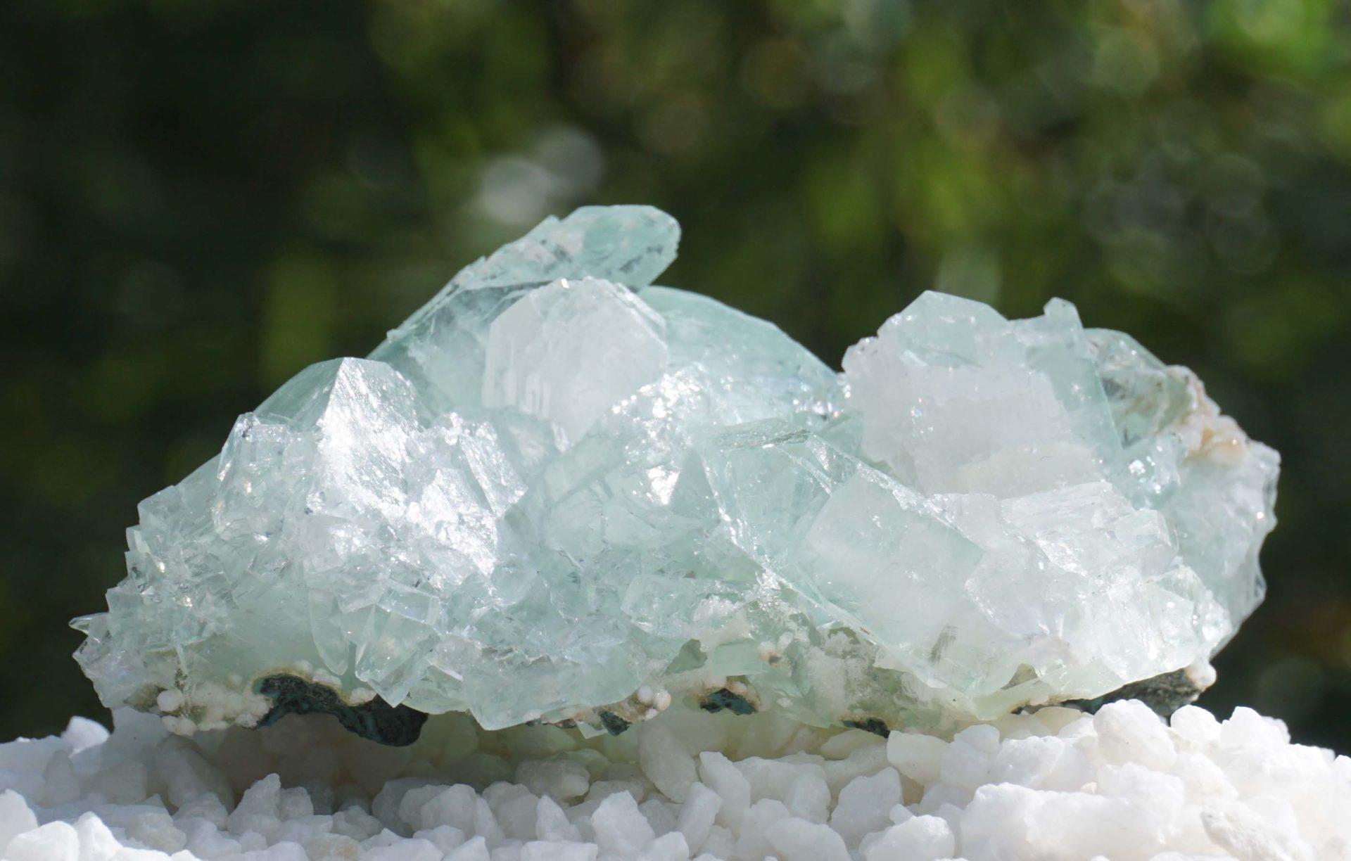 green-apophyllite-26