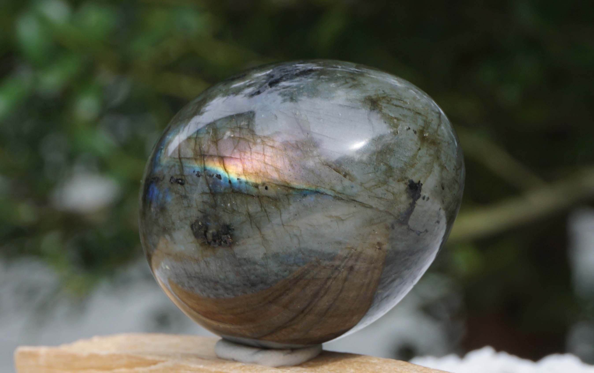 labradrite-polish04