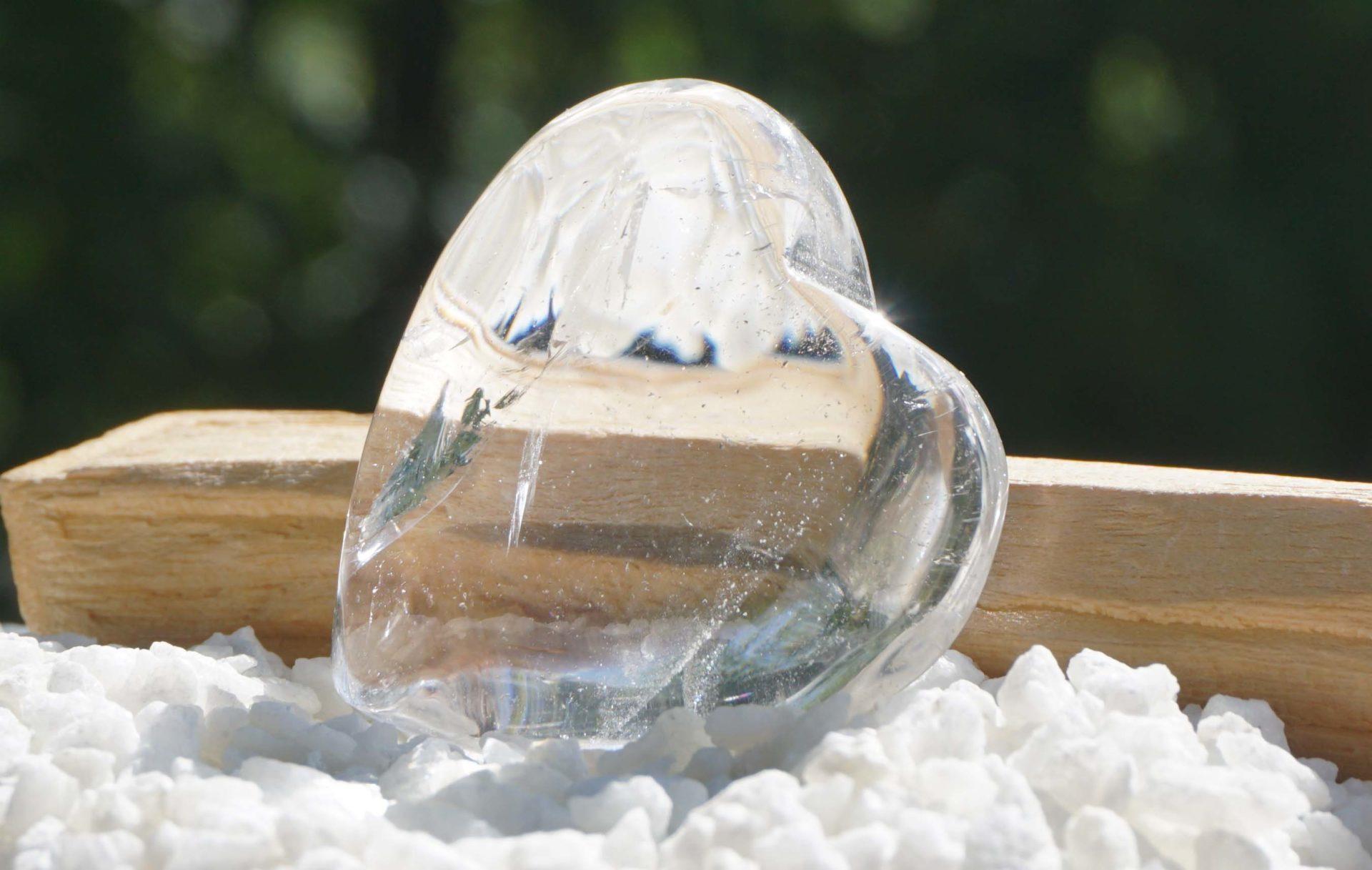 quartz-heart02