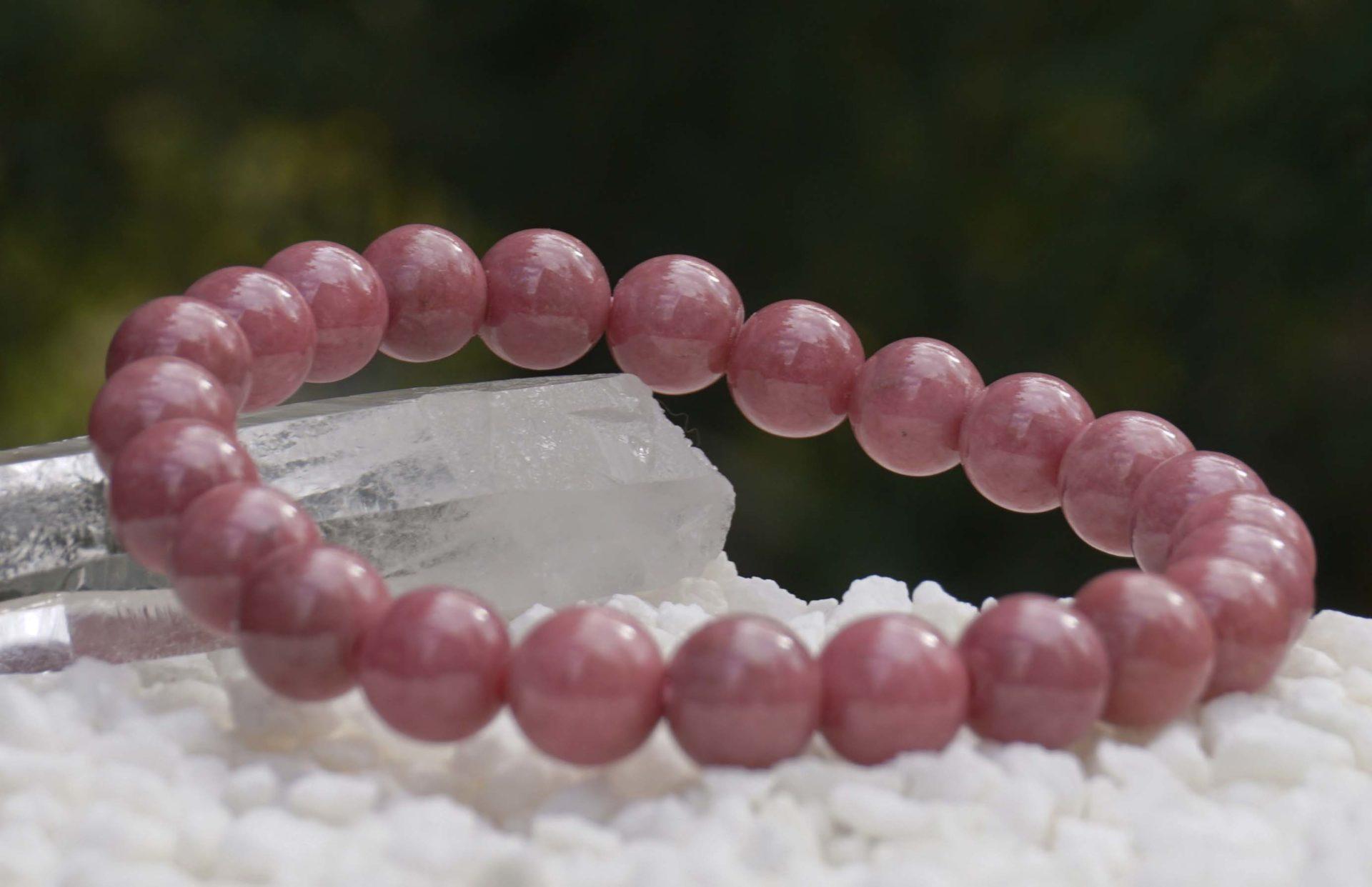 rhodonite-bracelet-01-25