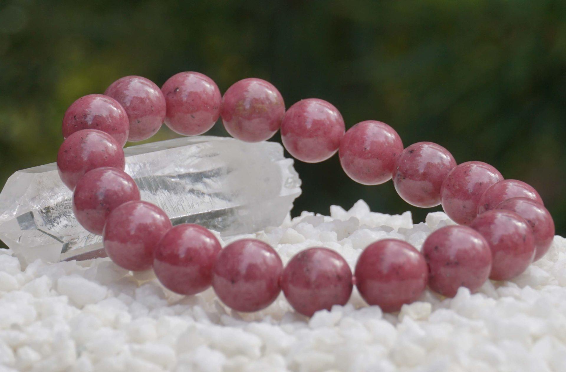 rhodonite-bracelet-01-26