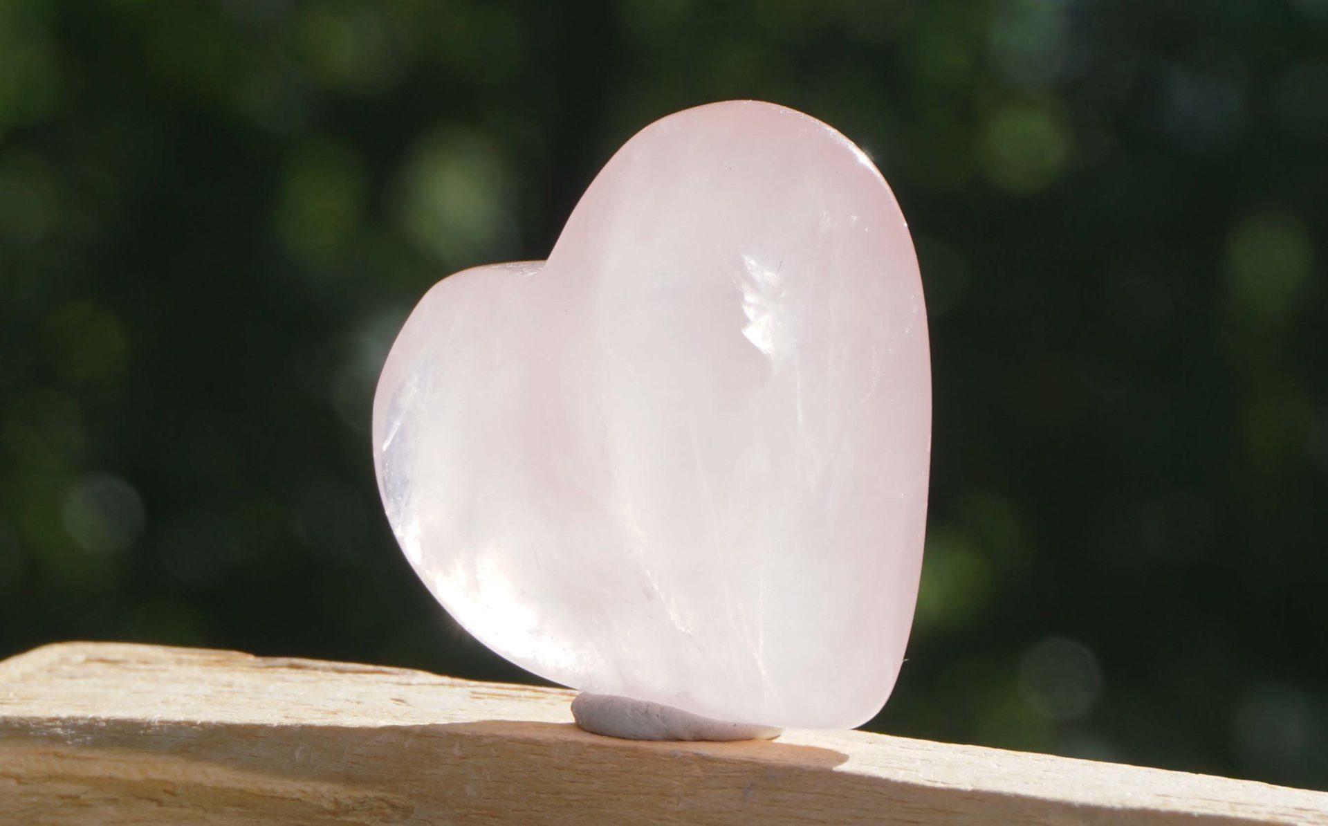 rose-quartz-heart02