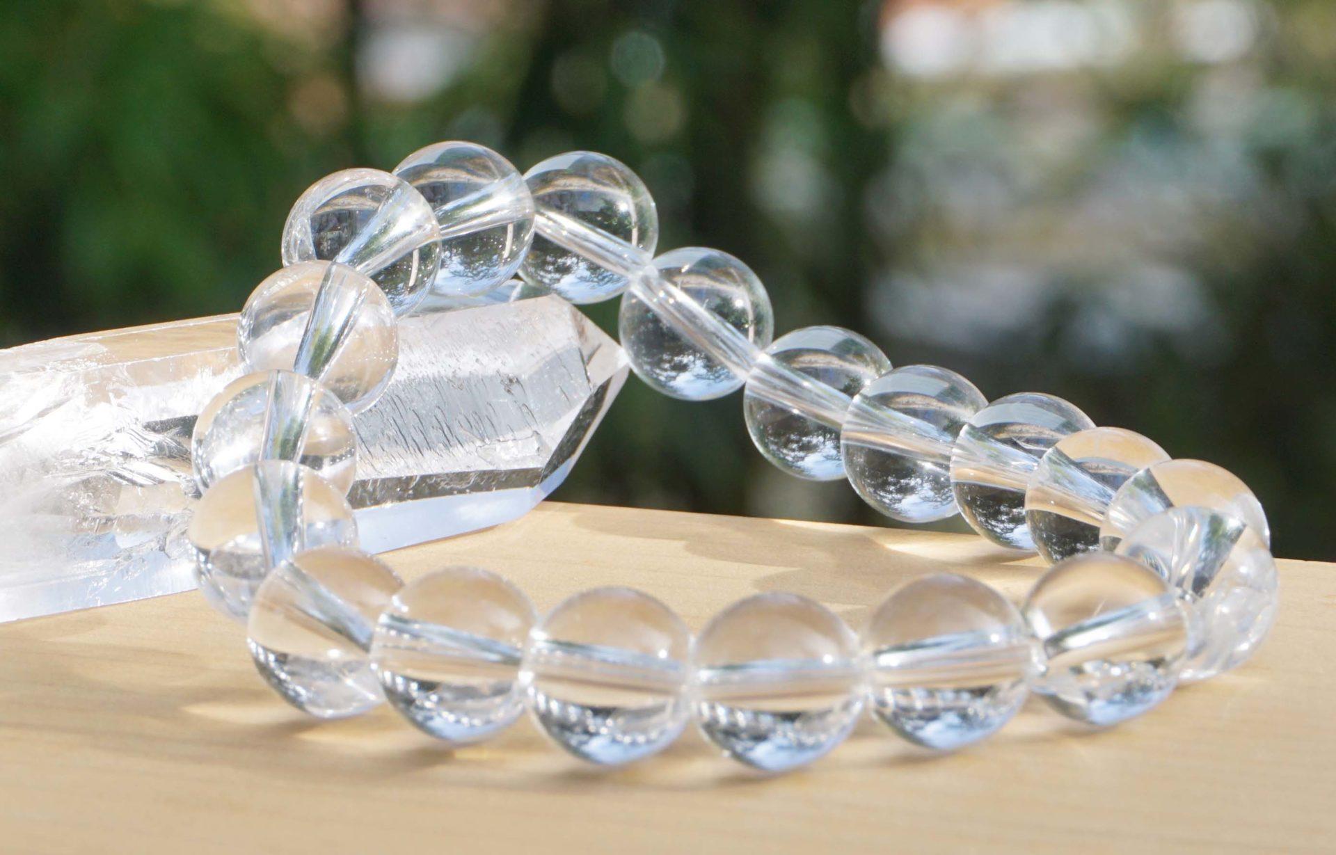 sentient-plasma-crystal-bracelet25