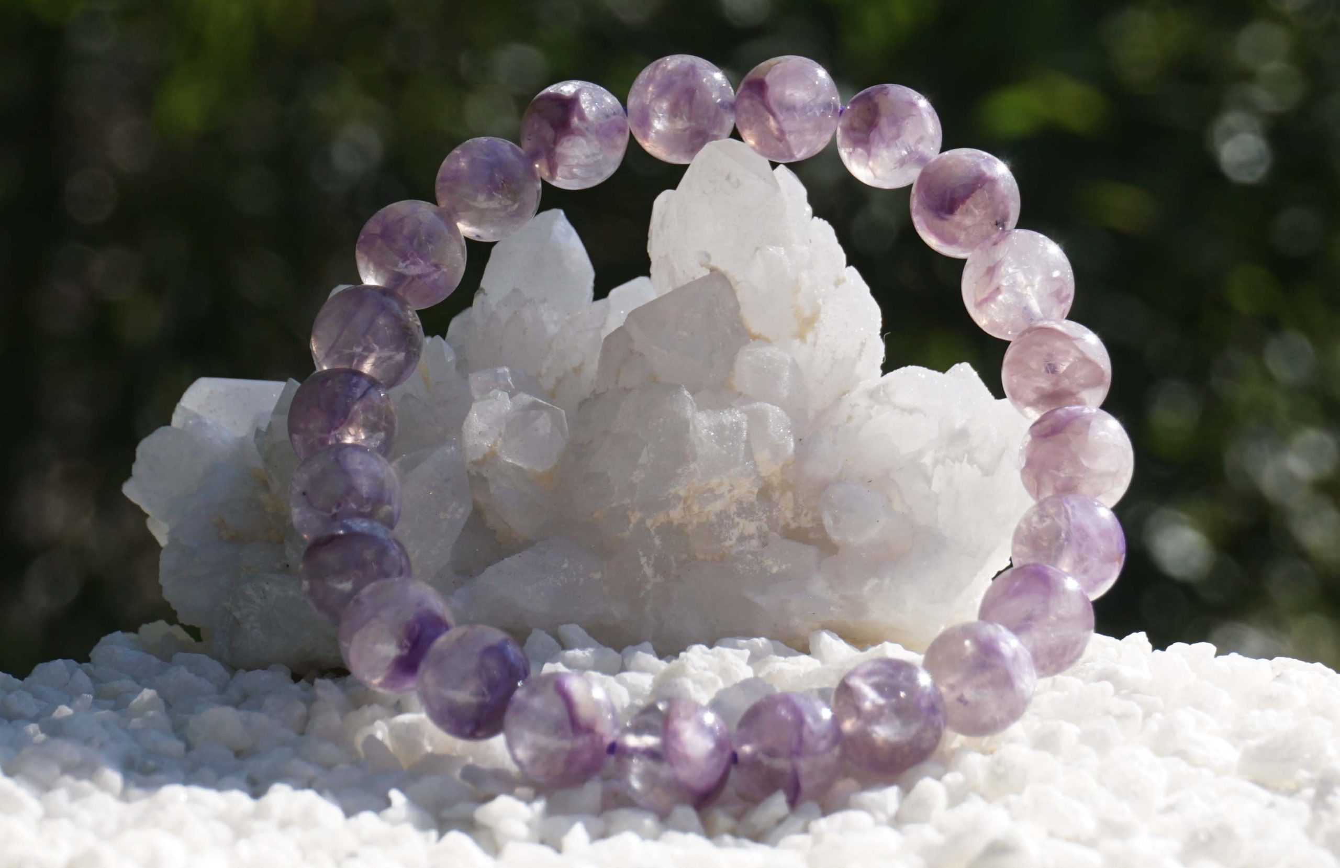 angel-silica-bracelet-06-12