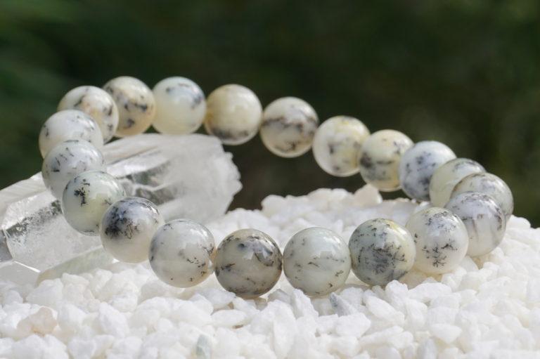 dendritic-opal-04-56-2