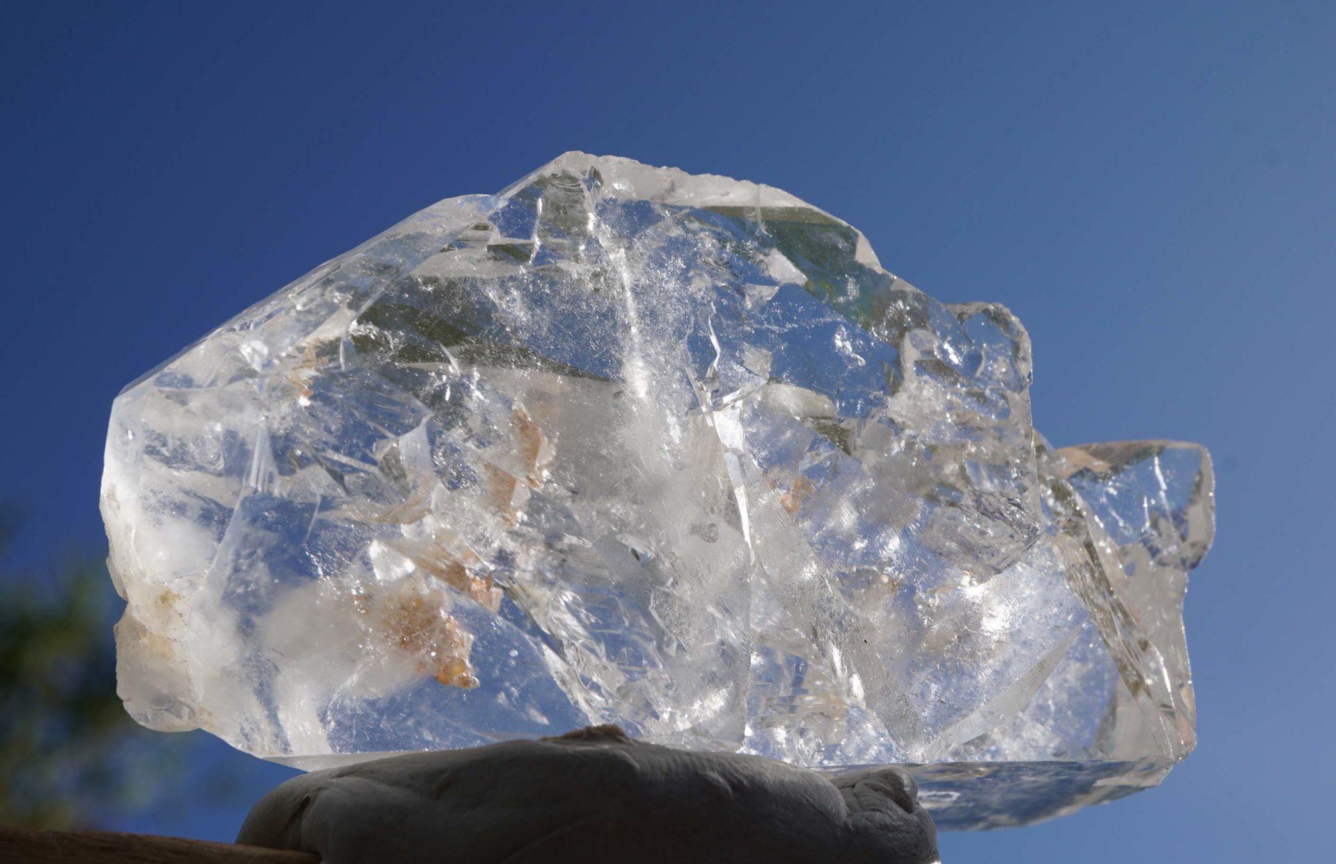 i-brazil-crystal01