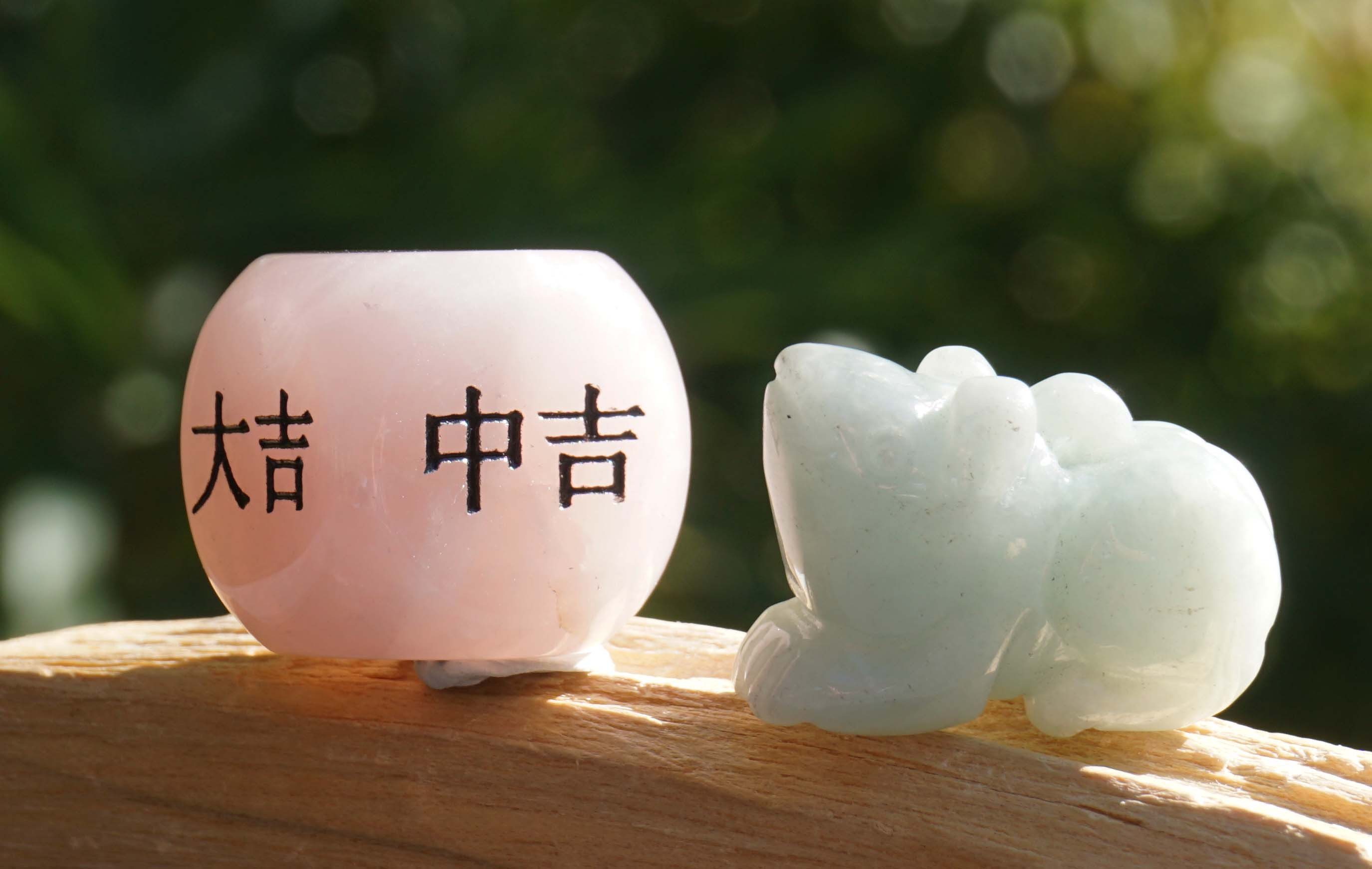 jade-eto-rosequartz-dice01