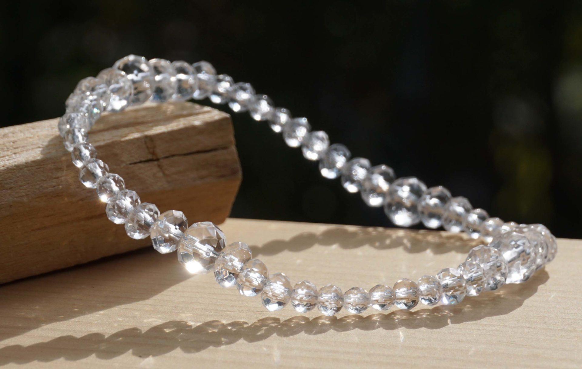 sentient-plasma-crystal-bracelet26