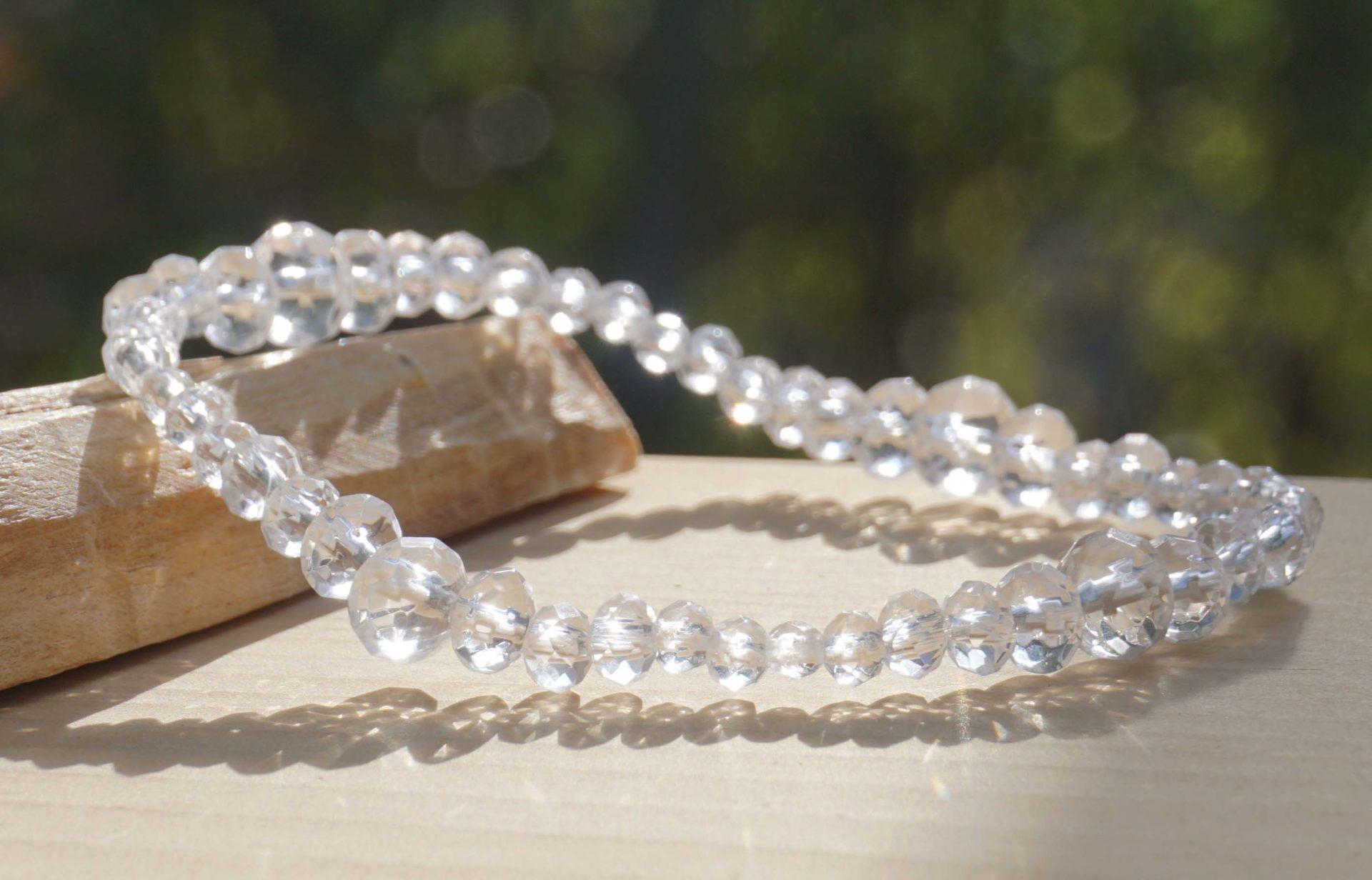 sentient-plasma-crystal-bracelet27