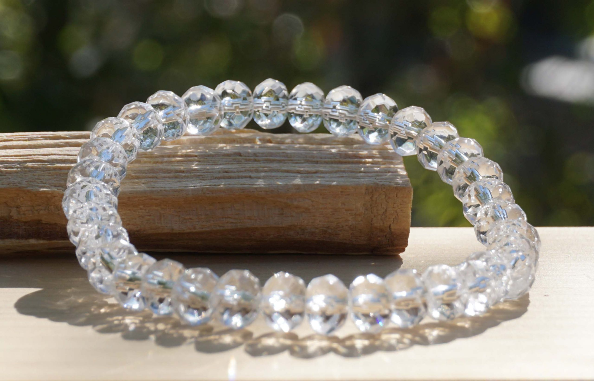 sentient-plasma-crystal-bracelet28