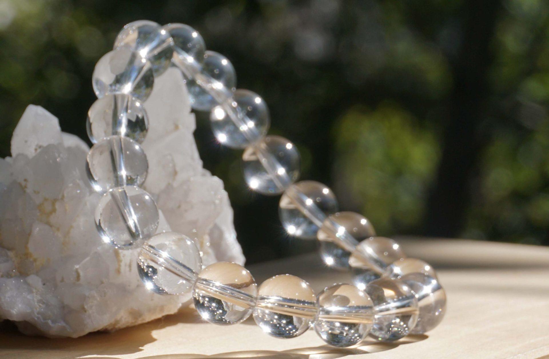 sentient-plasma-crystal-bracelet29
