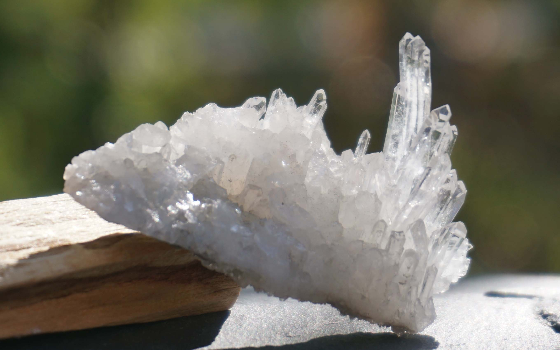 solution-quartz03