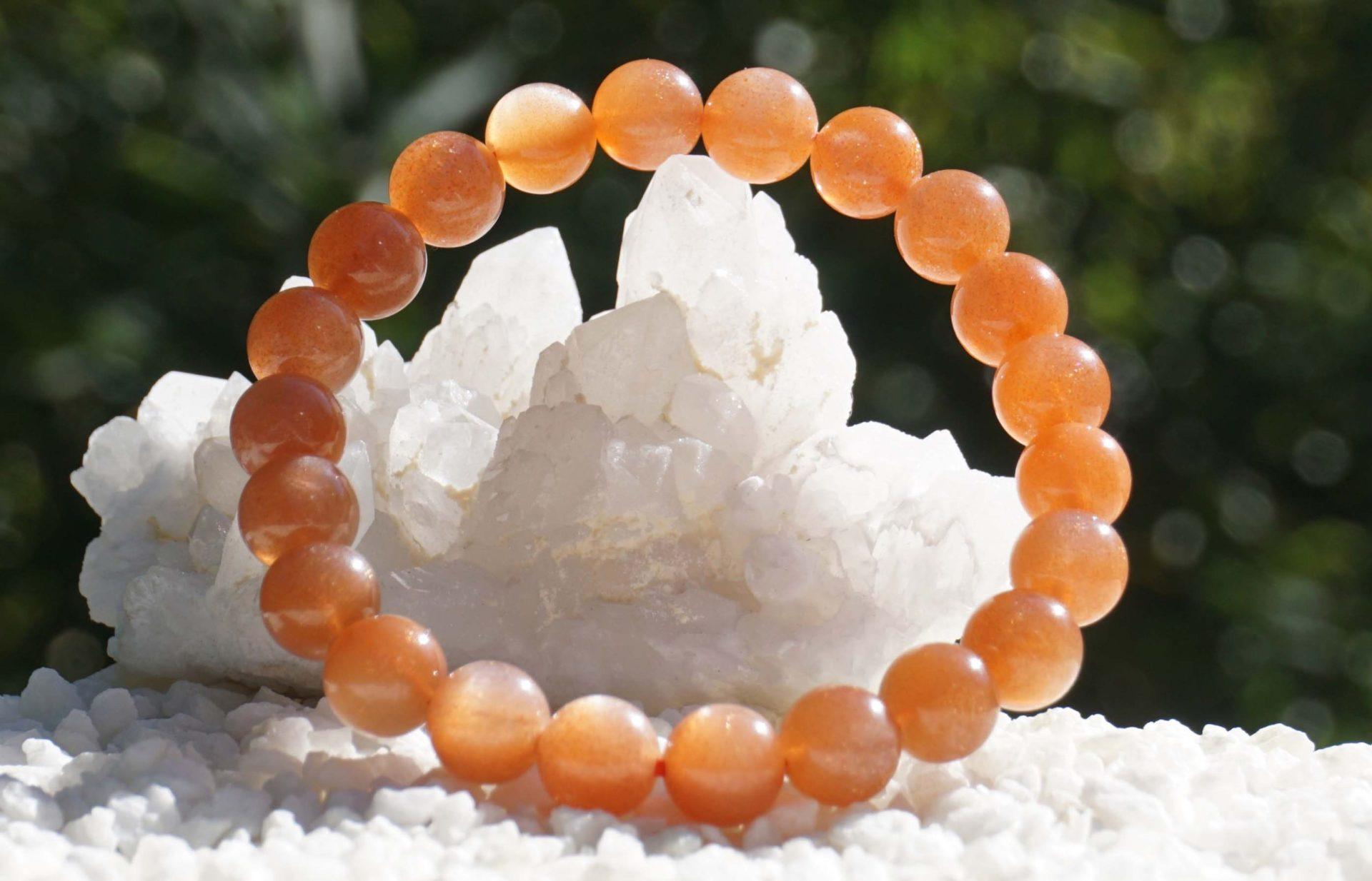 sunstone-bracelet03-30