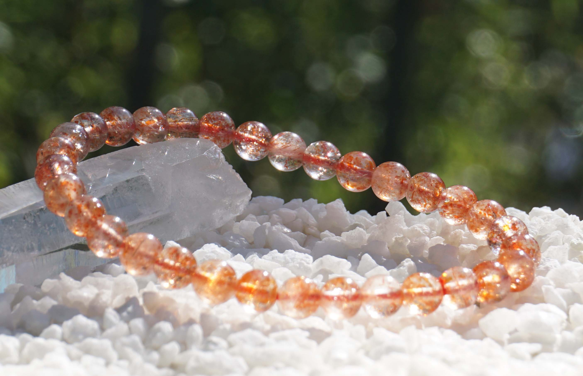 sunstone-bracelet03-31