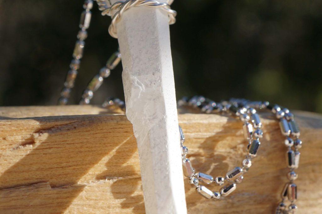 takachiho-quartz-pendant-top14