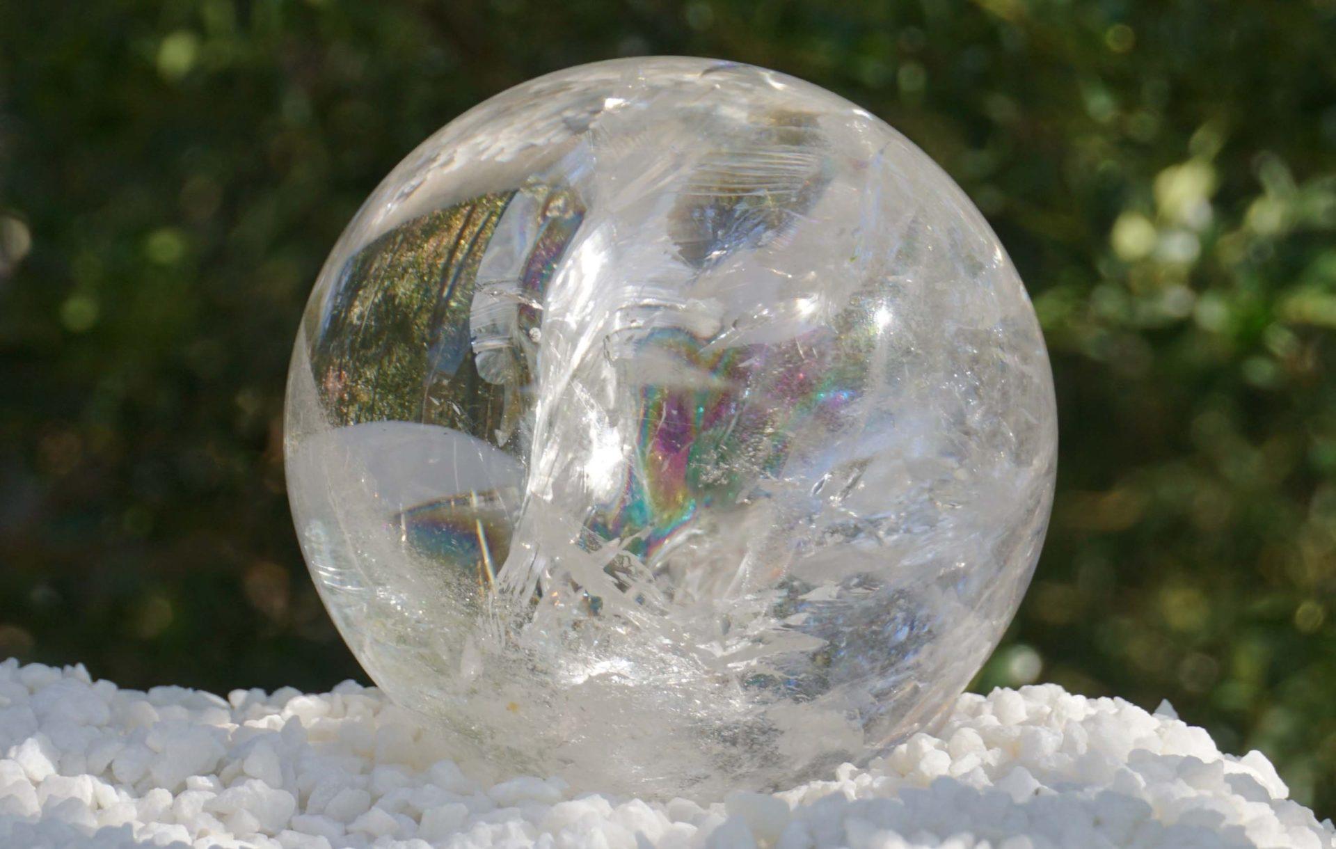 tocantins-crystal-sphere02
