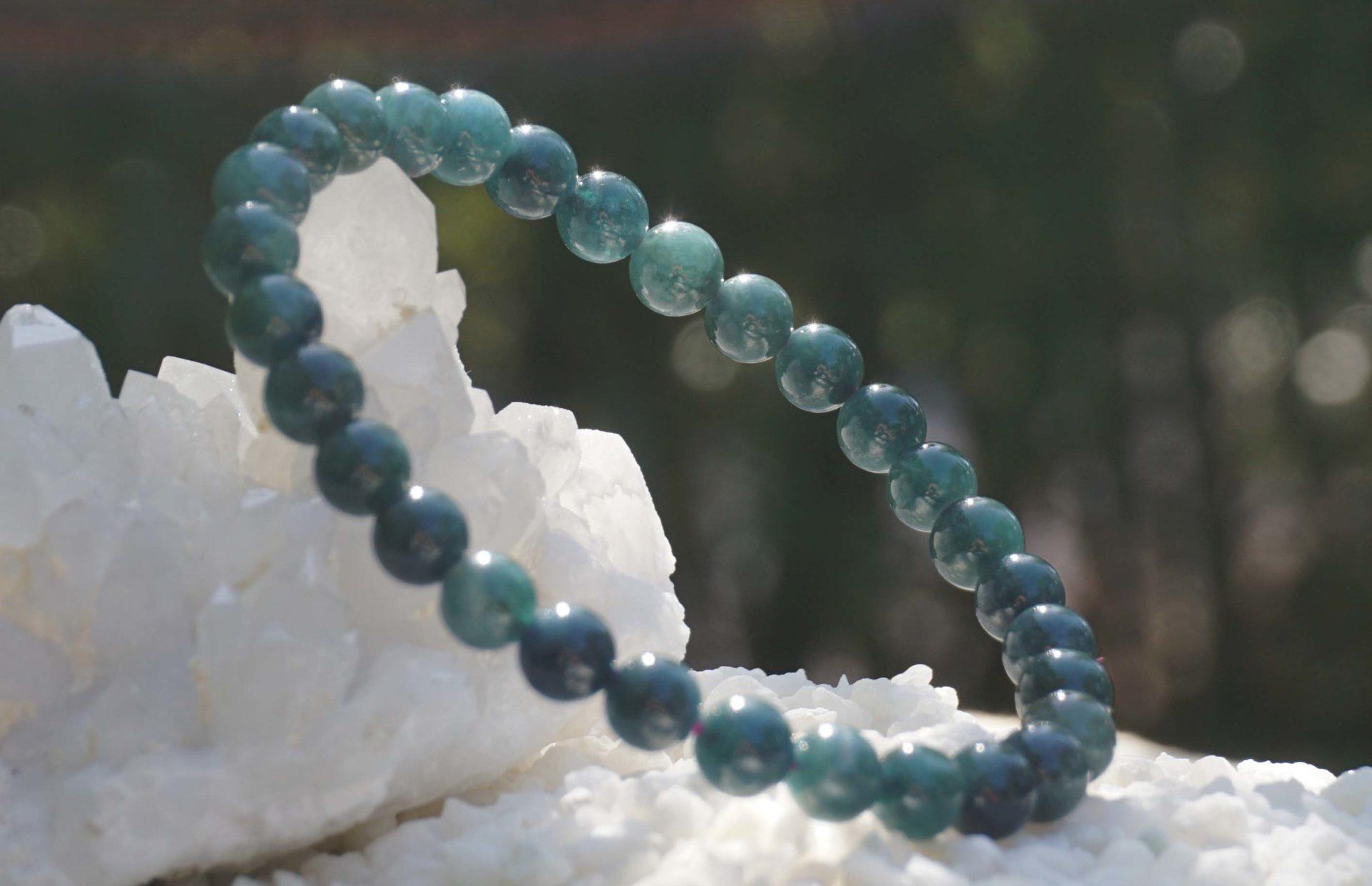 tourmaline-bracelet03-57-1