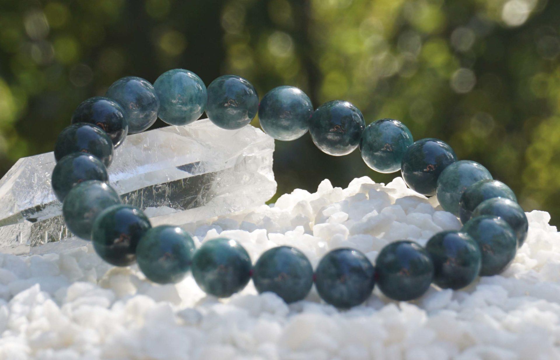 tourmaline-bracelet03-57-2
