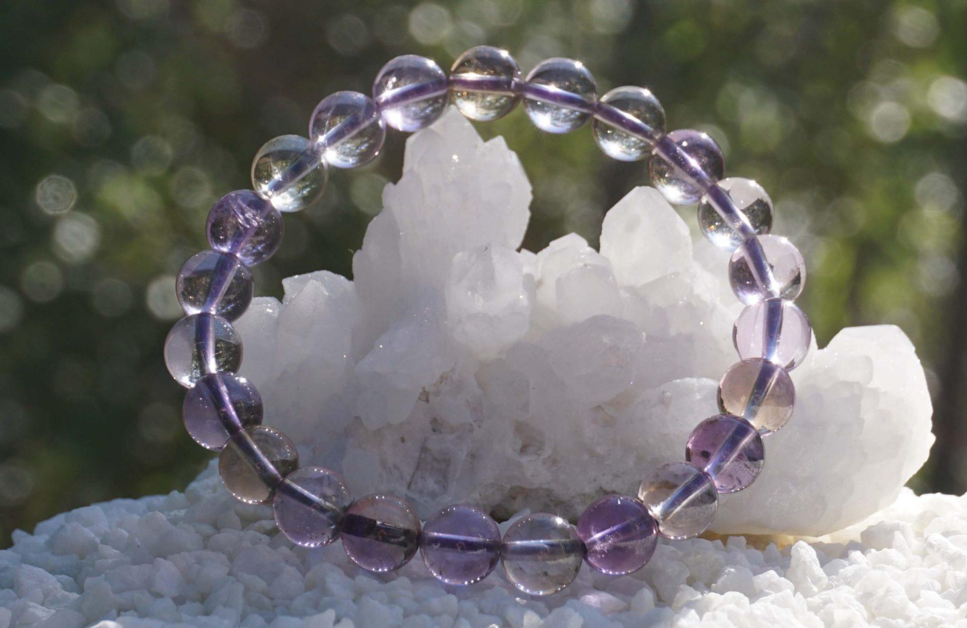 ametrine-bracelet01-1