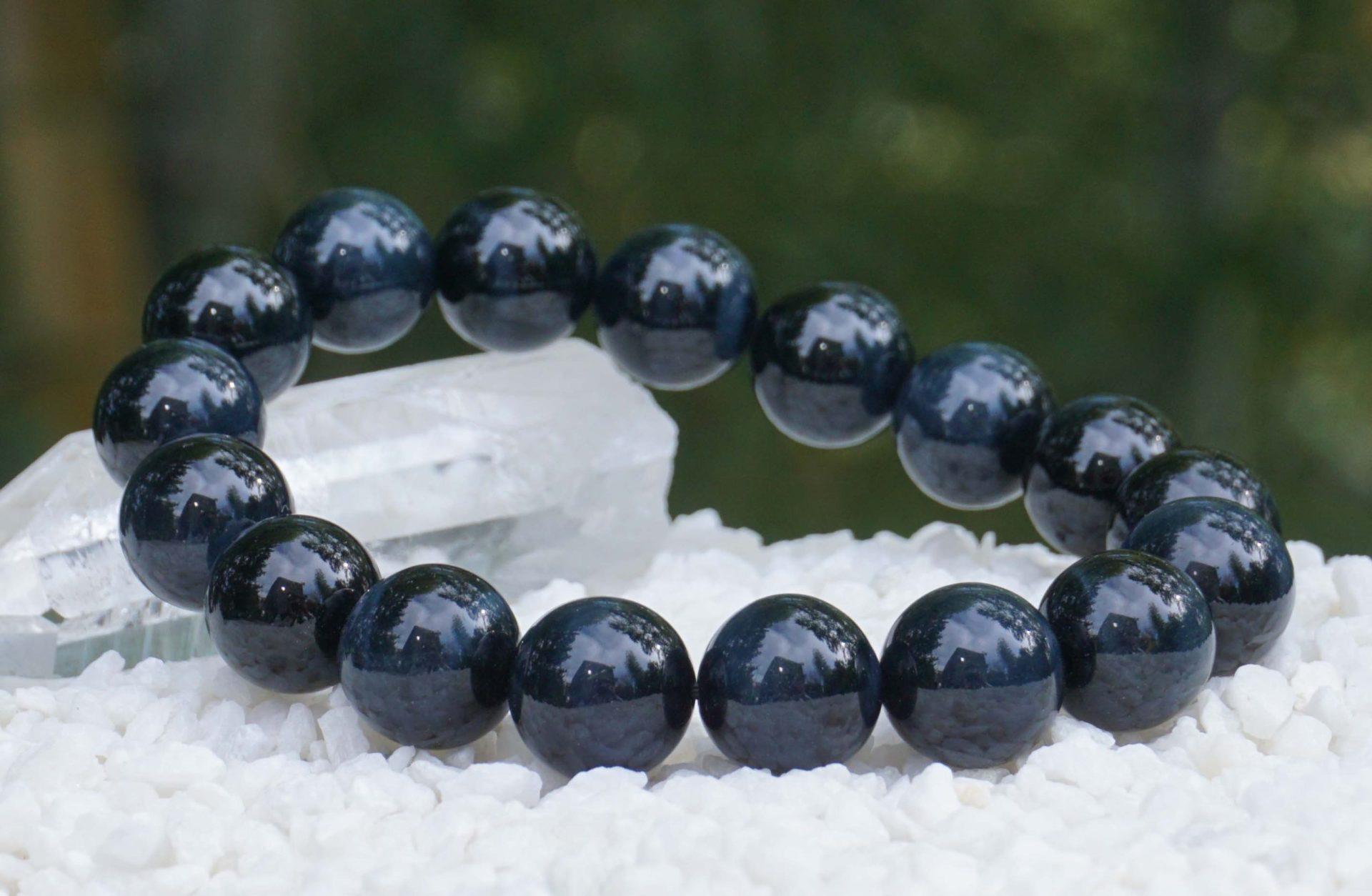 blue-tigerseye-bracelet01-58
