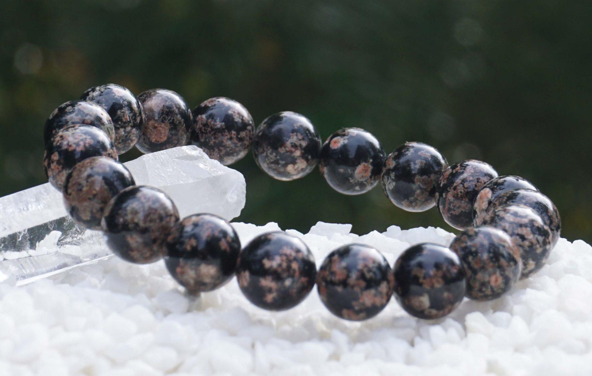flower-obsidian-bracelet01-59