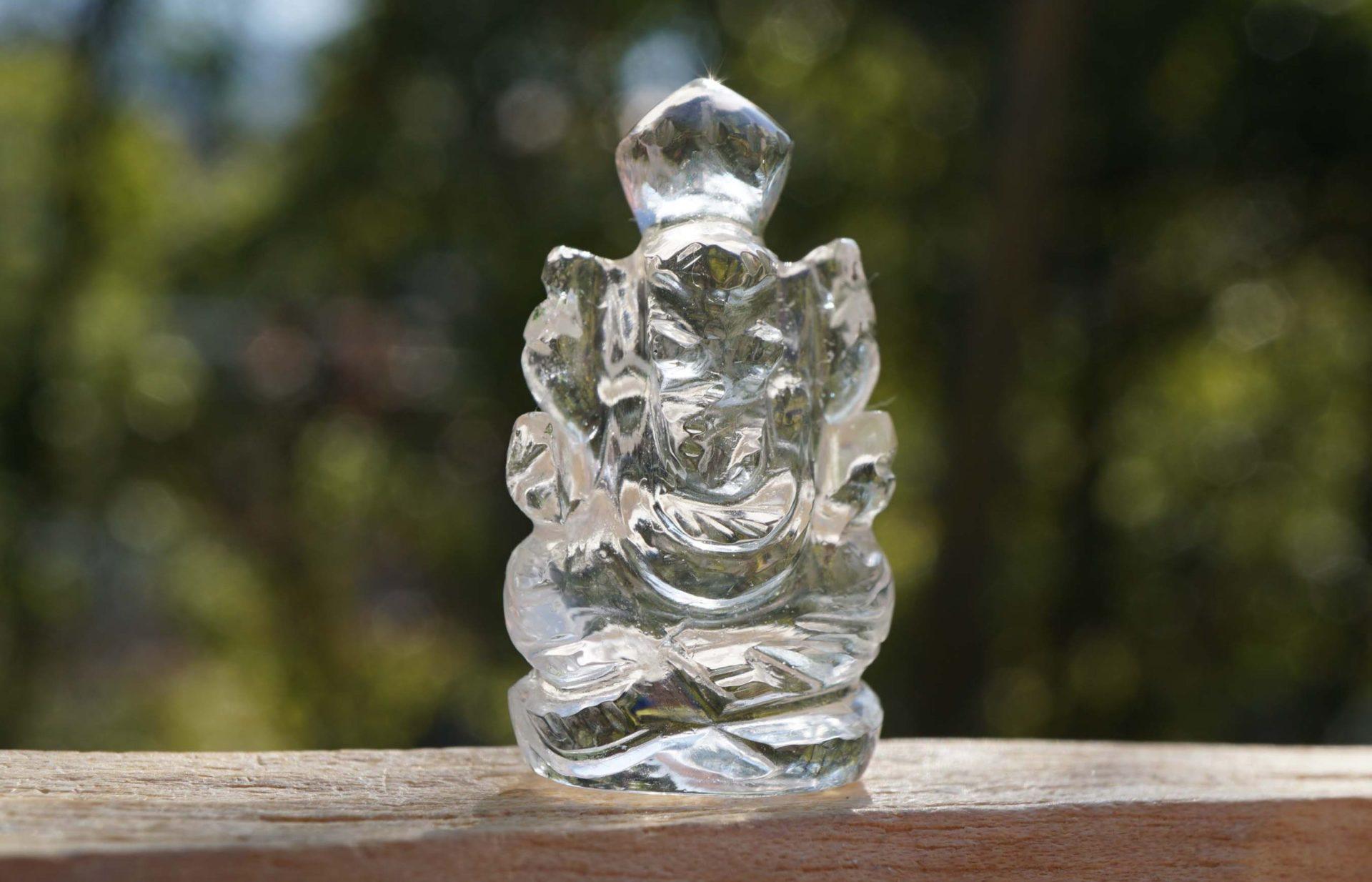 ganesha-quartz01