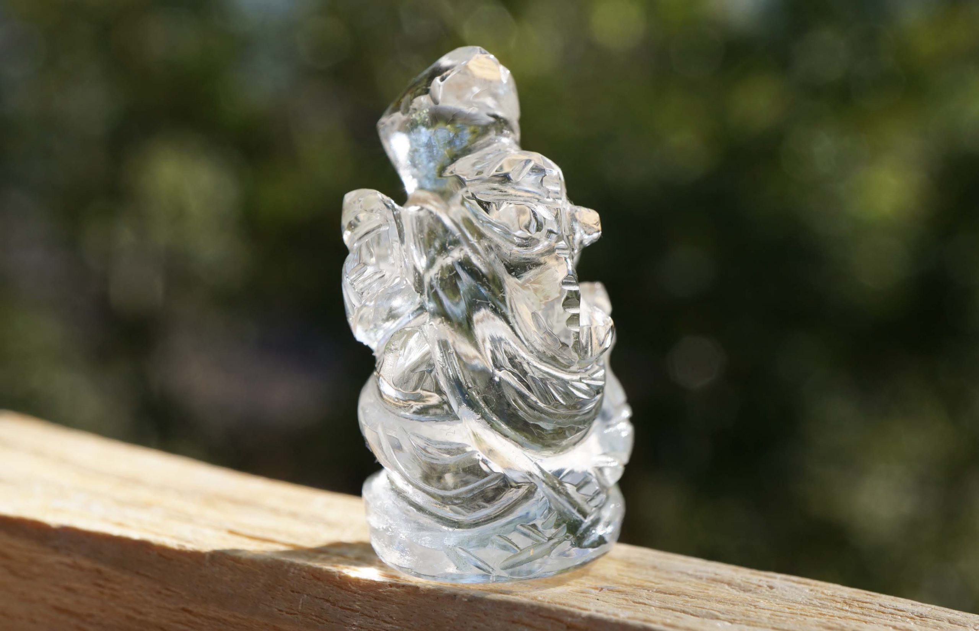 ganesha-quartz02