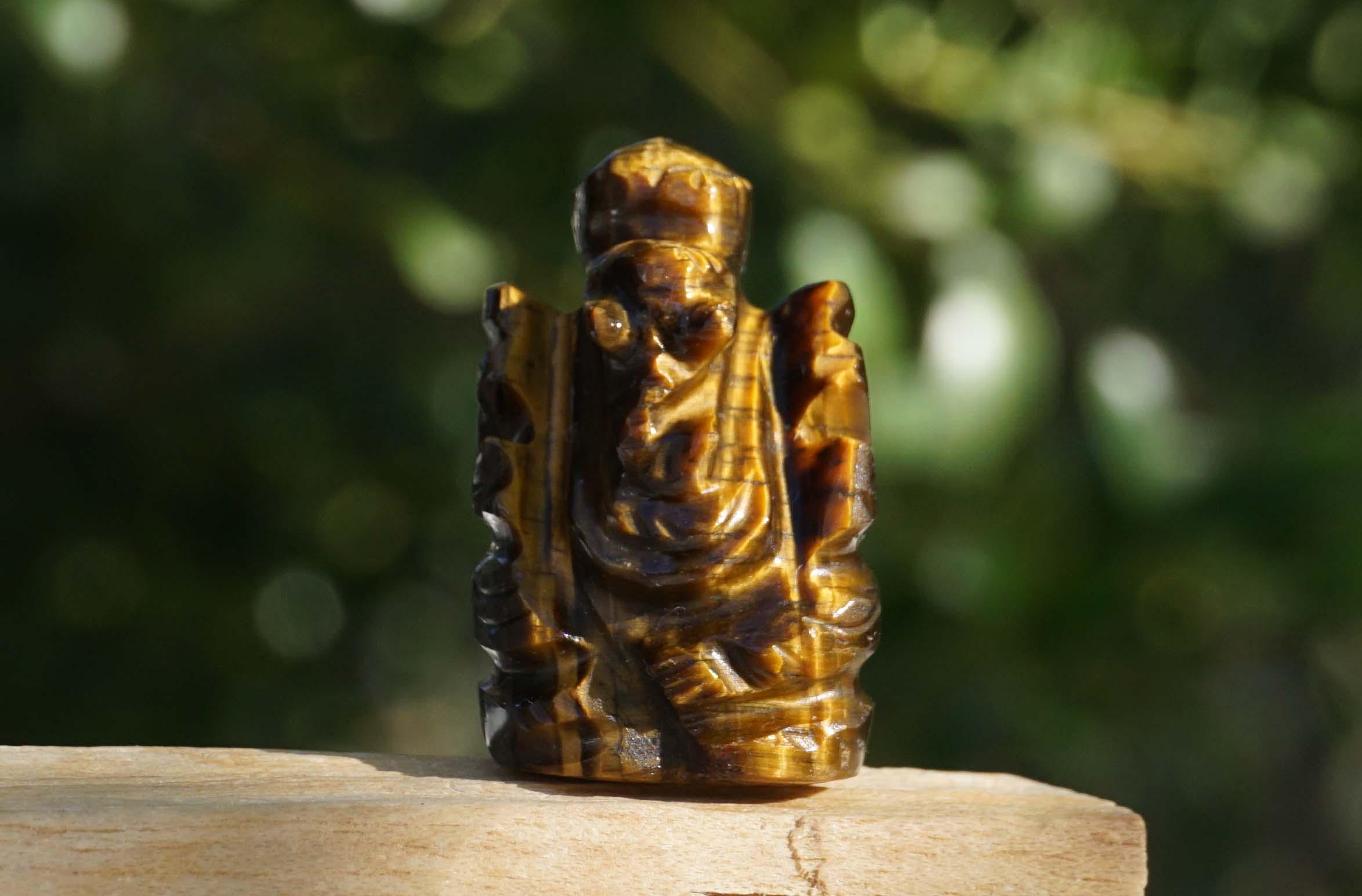 ganesha-tigerseye01