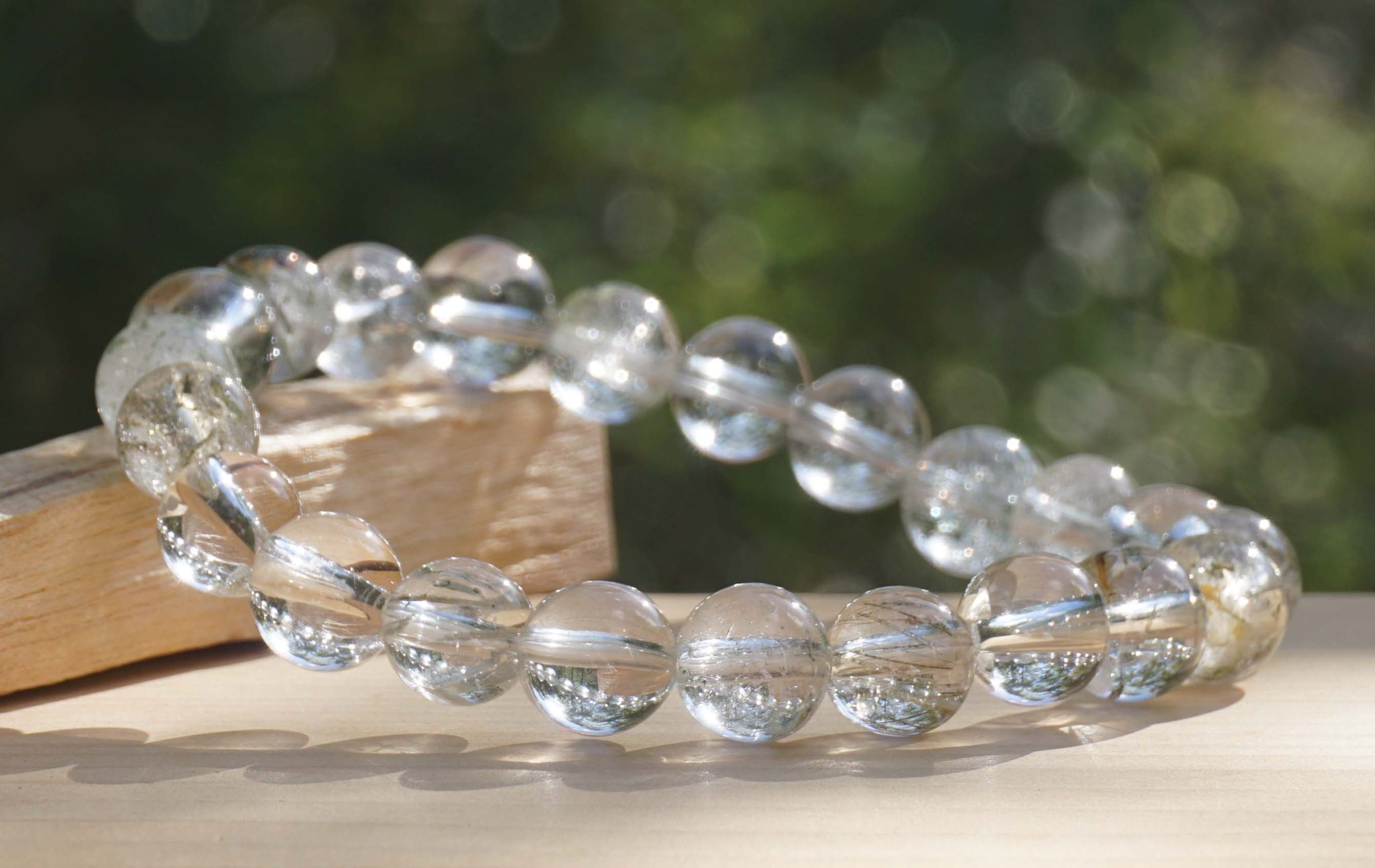 himaraya-ganesh-himale-bracelet03