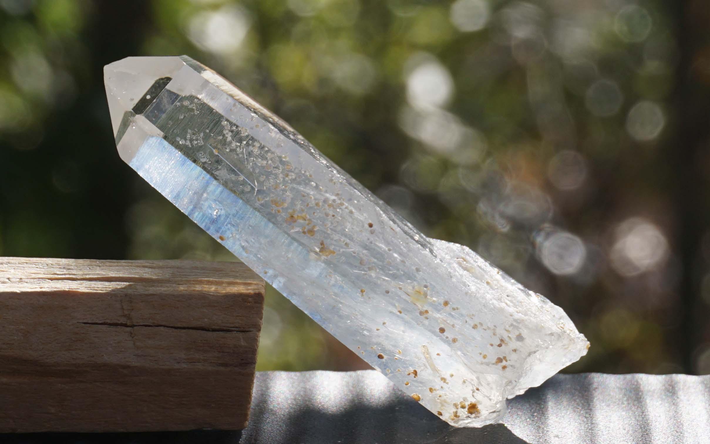 i-bluemist-quartz-07