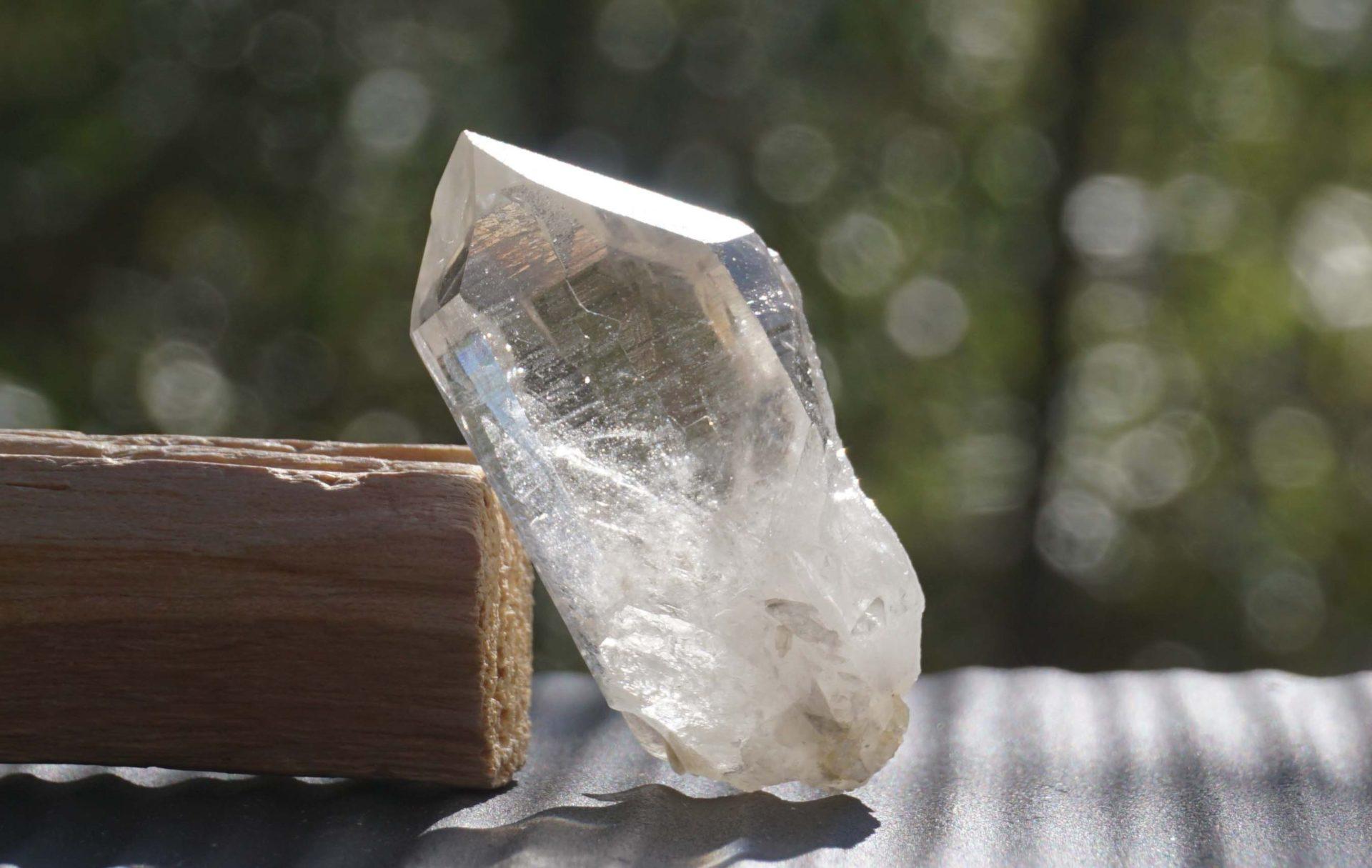 i-brazil-crystal03