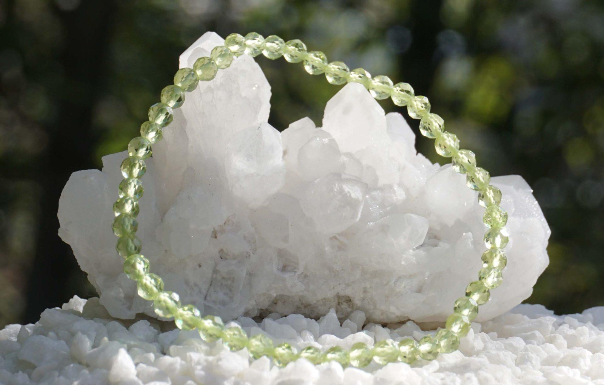 peridot-bracelet04-44